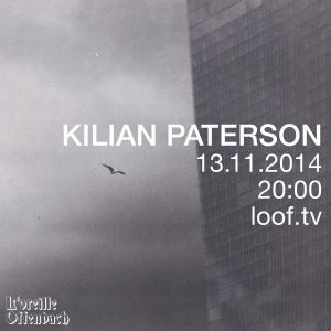 06-event-kilian-paterson